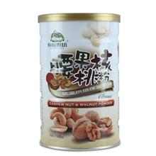 有机厨房-腰果核桃粉(无糖)500g