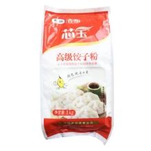 香雪高级饺子粉1kg