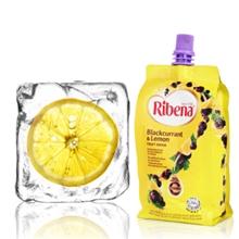 马来西亚利宾纳黑加仑柠檬味330ML