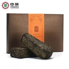 中茶故宫贡茶950g