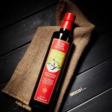 西班牙 生命之源特级初榨橄榄油500ml
