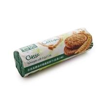 西班牙 谷优高纤维燕麦饼干(经典口味)280g